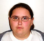 Government - Renee Lofton - 21 - Channelview daycare employee picture