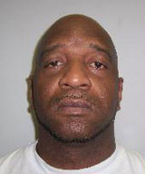 Government - Eugene Fleming-39-HoustonArrest picture