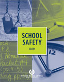 Government - school safety guide picture